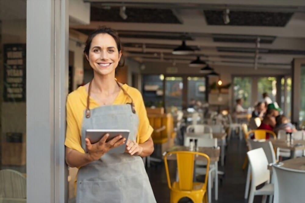 Les avantages de procéder à l'audit de votre restaurant