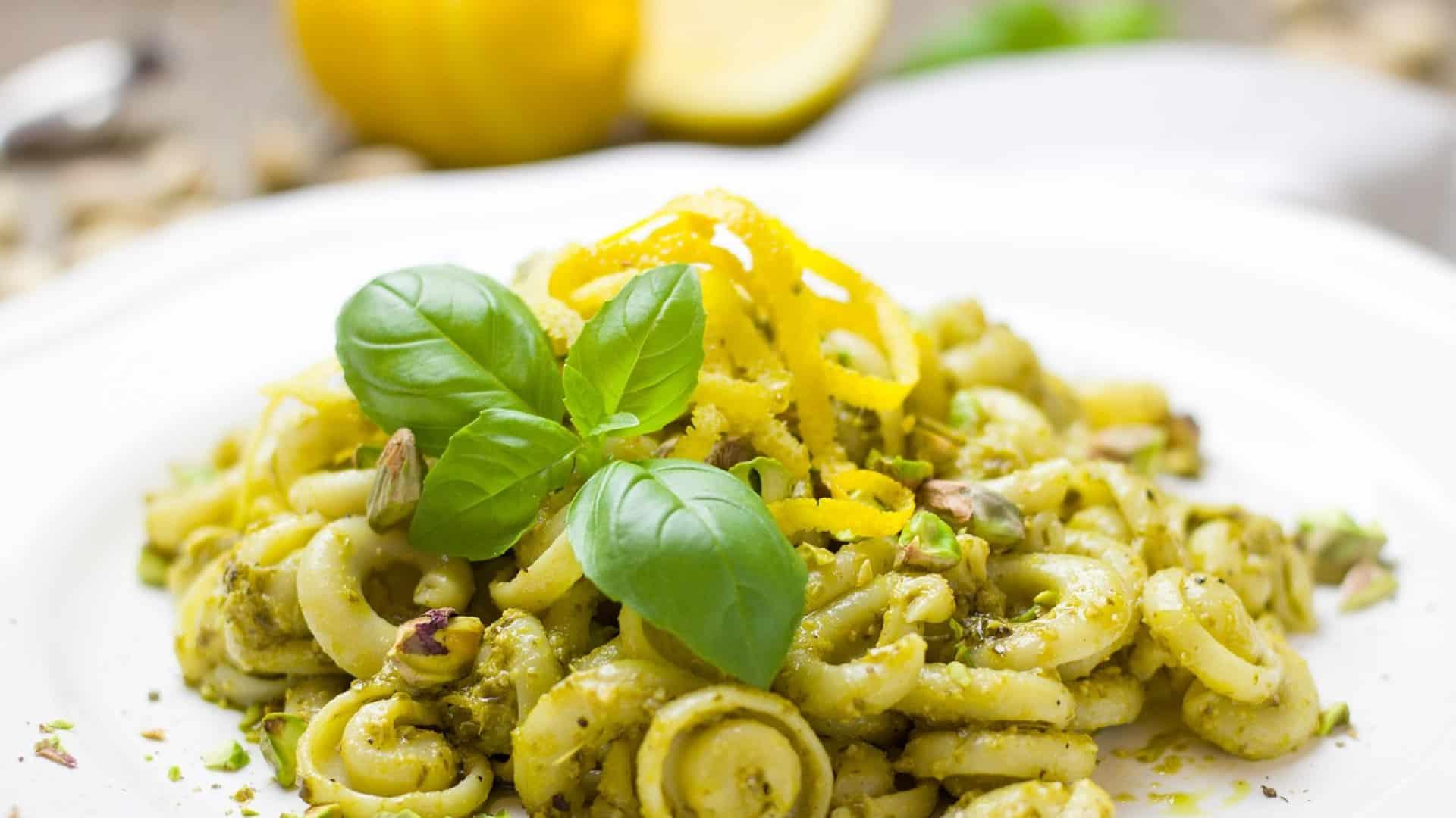 Restaurant italien à Paris : que choisir pour son assiette ?
