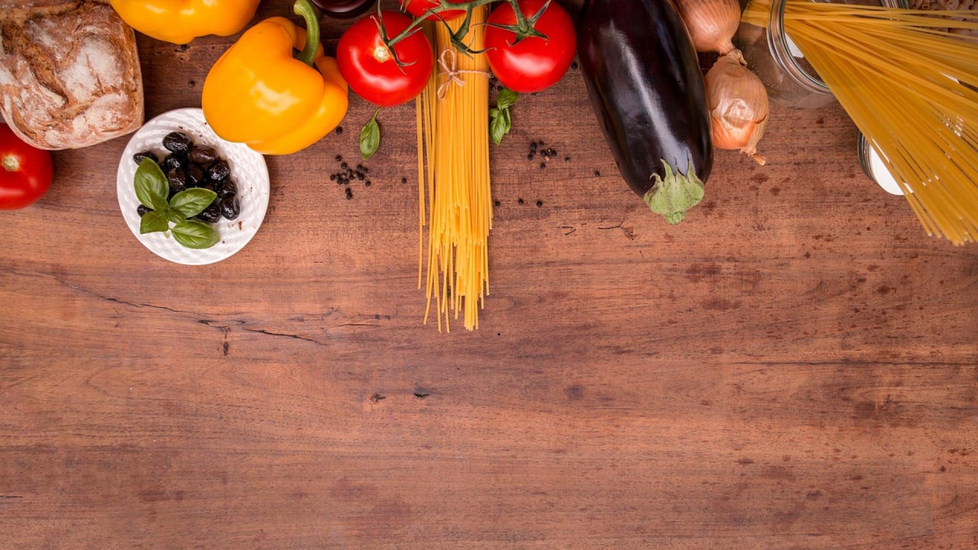 4 raisons pour lesquelles vous devriez prendre des cours de cuisine