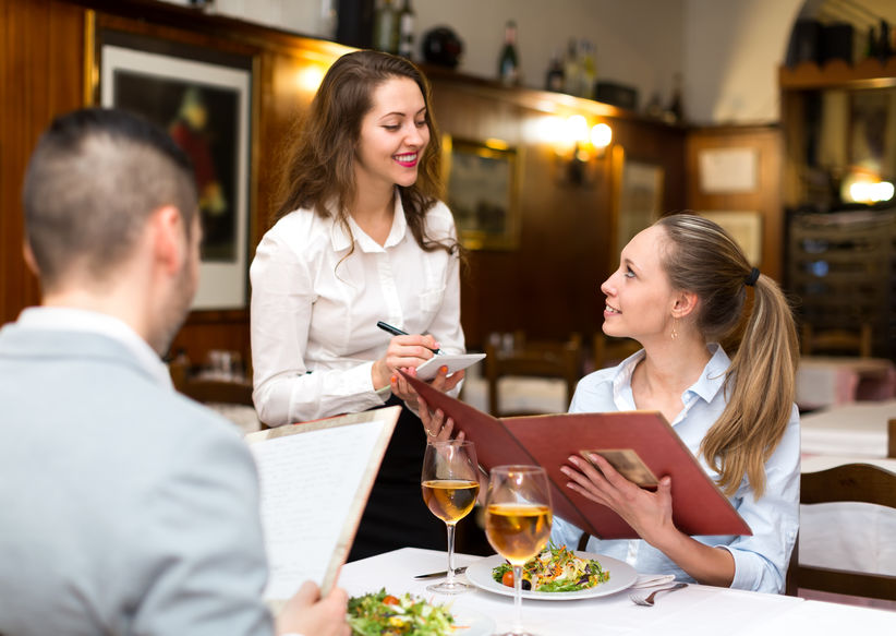 6 conseils pour créer un service de vente à emporter et de livraison