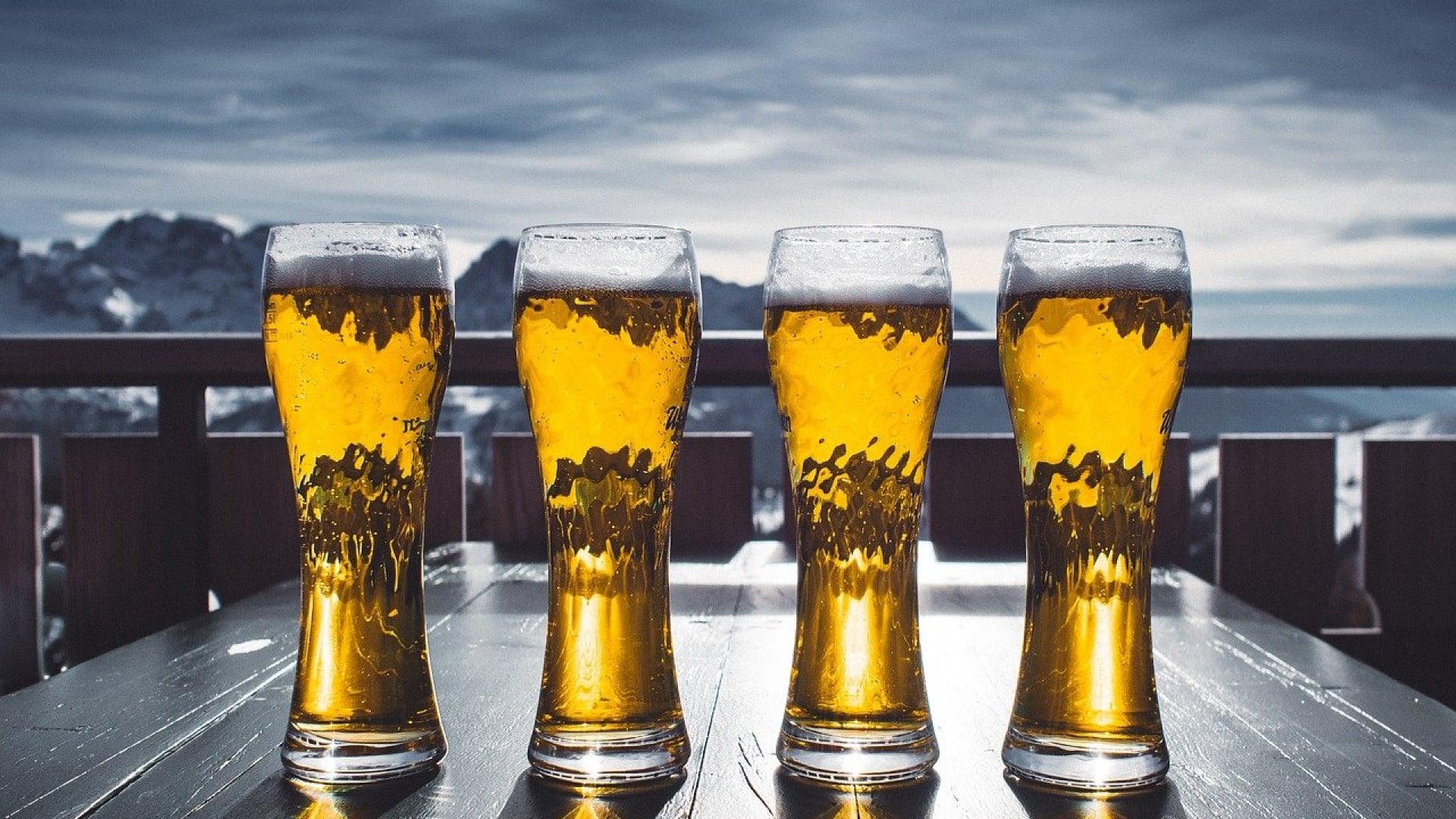 Conseils pratiques pour bien choisir son abonnement box bière ?