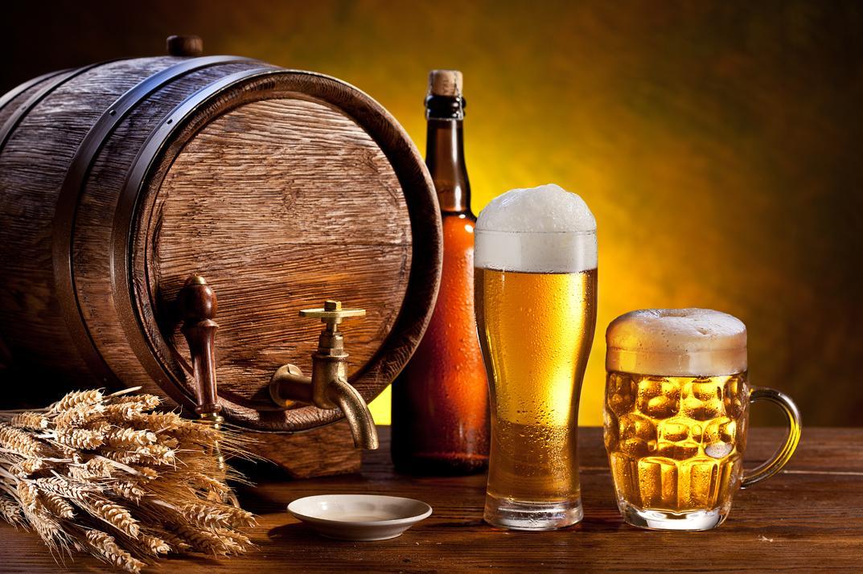 Bienfaits de la bière artisanale sur la santé