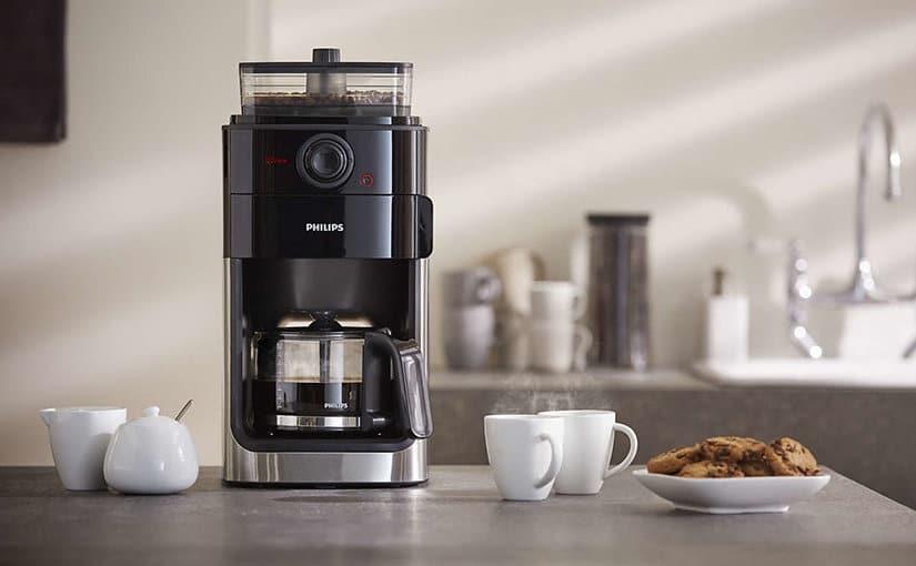 Machine à café Krups EA815070 : pourquoi est-ce la meilleure ?