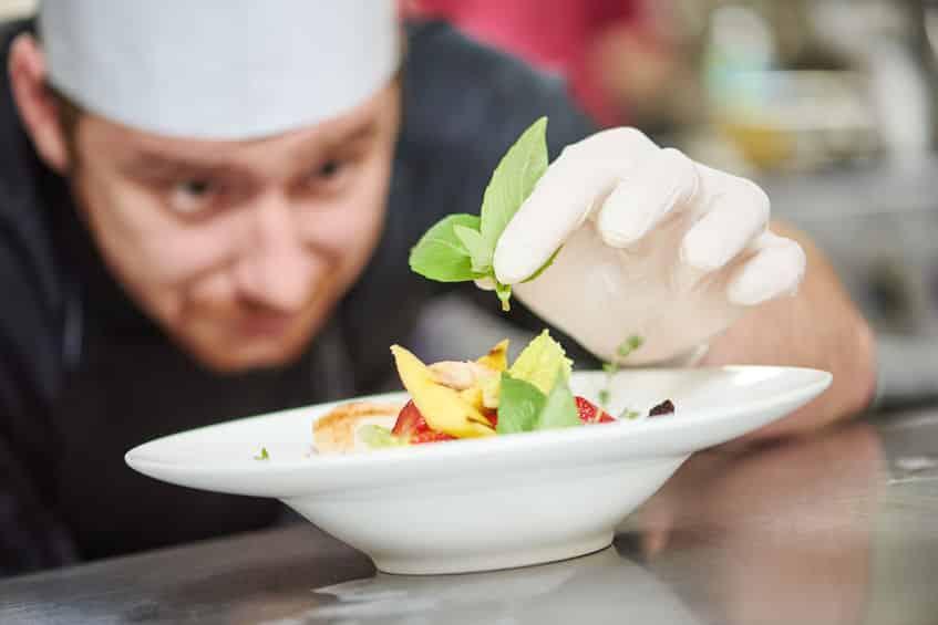 Bien gérer un restaurant: quels sont les fondamentaux?