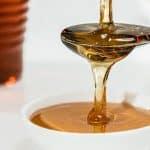 Découvrez cet incroyable miel corse !