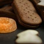 Les biscuits bretons, quel est le secret de leur succès ?