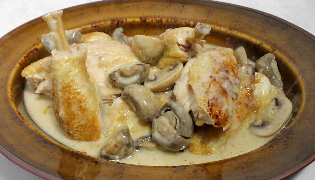5 recettes légères et gourmandes pour se régaler avec la cancoillotte