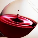 Se former sur la thématique du vin