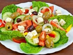 5 aliments à éviter pour rester mince